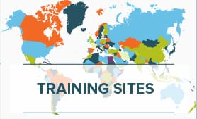 Training Sites